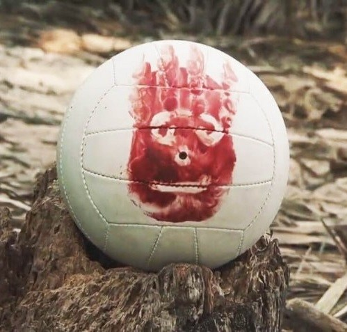 wilson-castaway-volleyball